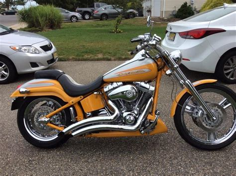 Harley Davidson New River by Harley Davidson Motorcycles For Sale In Toms River New Jersey