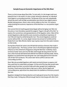 English Composition Essay Essay About Economics Finance And Entrepreneurship Autobiography Narrative  Essay Essay On Business also Example Of An Essay Paper Essay About Economics Essay Title Help Essay Question About  Persuasive Essay Ideas For High School