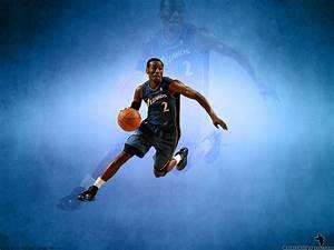 John Wall Washington Wizards Wallpaper | Basketball ...