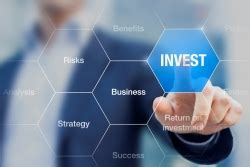 investment management services  high net worth