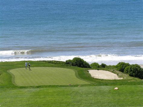 Cape Cod Golf  Chatham Gables Inn  Cape Cod Bed And