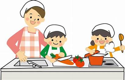 Clipart Cooking Clip Library