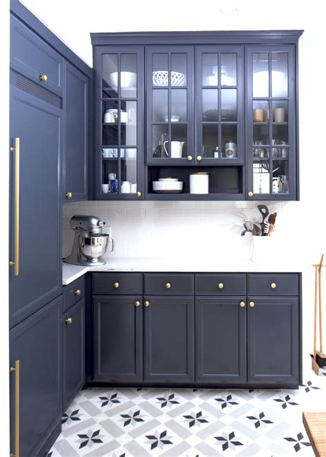 Kitchen Knobs And Pulls by Kitchen Knobs And Pulls