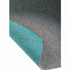 kunstrasen green breite 200 cm mit drainagenoppen With balkon teppich mit tapeten kaufen bauhaus