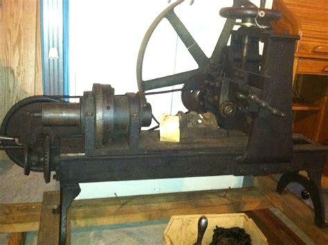 earliest rarest oddball machines