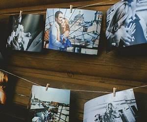 Viele Bilder Aufhängen : 6 methoden f r bilder aufh ngen ohne bohren ~ Lizthompson.info Haus und Dekorationen