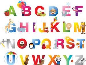 ABC Alphabet Song for Children