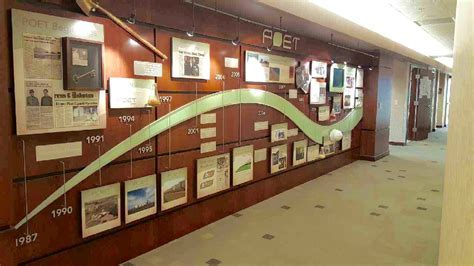 Company History Wall   Creative Surfaces blog