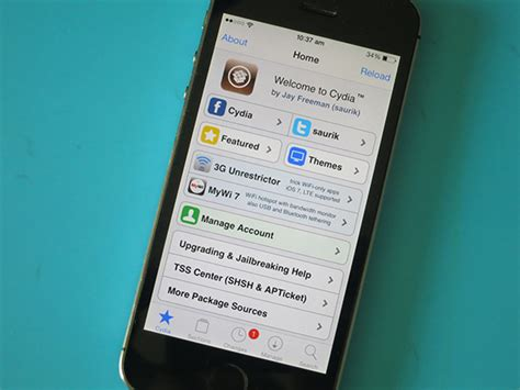 jailbreaking iphone apple emphatically recommends not to your iphone