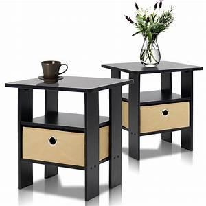 Cheap bedroom furniture sets under 200 best bedroom sets for Home furniture below 10000