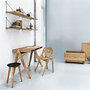 We Do Wood : correlations truhe von we do wood kaufen ~ Sanjose-hotels-ca.com Haus und Dekorationen