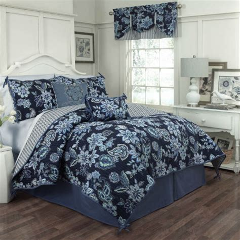 charismatic  waverly bedding beddingsuperstorecom