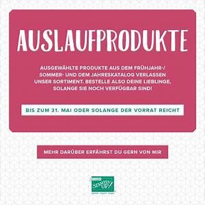 Möbelhof Ingolstadt Online Shop : scrapmemories dein stampin up online shop scrapmemories basteln in ingolstadt stampin up ~ Bigdaddyawards.com Haus und Dekorationen