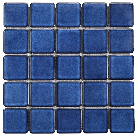 rockin circle c tiles and accessories links