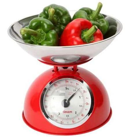 balance de cuisine balance de cuisine vintage 5 kg achat vente