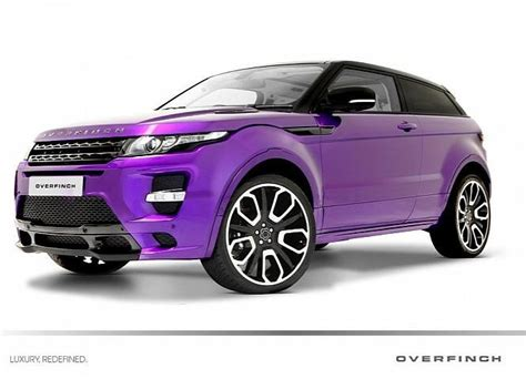 range rover purple purple range rover evoque gts purple things pinterest