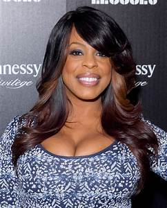 Niecy Nash Opens Up About Her Difficult Past - Closer Weekly