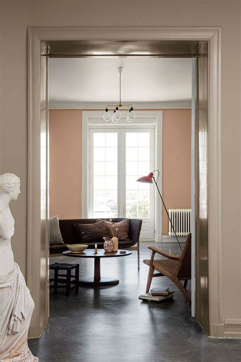 the best colors to paint your walls now according to