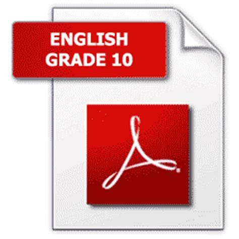 english grade  exercises  tests worksheets