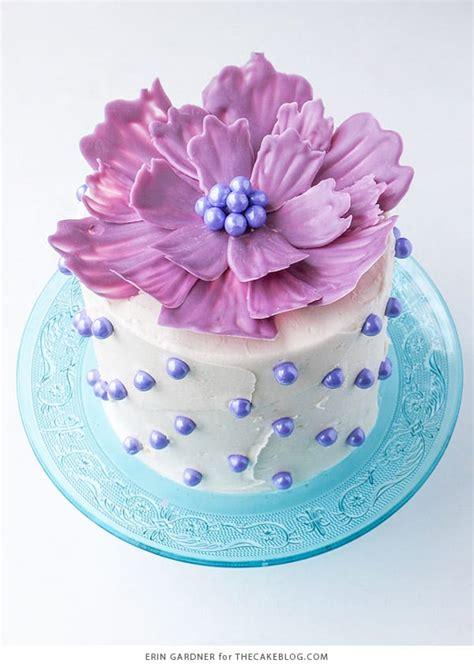 fail birthday cake decorating ideas ideal