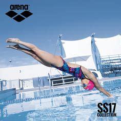 swimwear images   swimming equipment