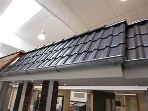 Bezeichnungen Am Dach : bemusterung wir bauen 39 am lusthaus 39 ~ Indierocktalk.com Haus und Dekorationen