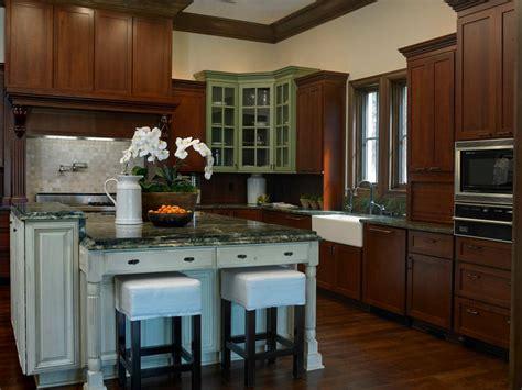 hgtv kitchen island ideas beautiful pictures of kitchen islands hgtv s favorite 4187
