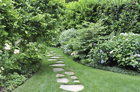 14 Backyard And Front Yard Landscaping Ideas  Landscaping