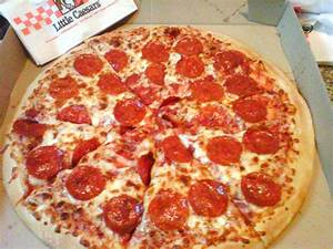 Worst Pizza - Page 7 - The SuperHeroHype Forums