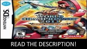 Yu Gi Oh 5du002639s World Championship 2019 Over The Nexus