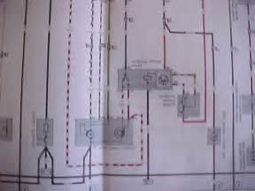 911sc Wiring Diagrams