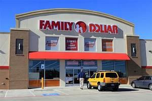 Family Tree Shop : family dollar s quarterly profit nearly halves fortune ~ Bigdaddyawards.com Haus und Dekorationen