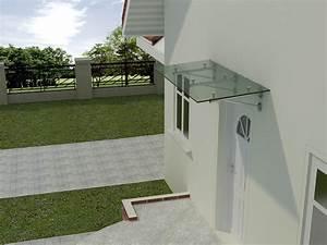 Küchenarbeitsplatte 90 Cm Tief : glasvordach kasbek 90 cm tief glasvord cher ~ Buech-reservation.com Haus und Dekorationen
