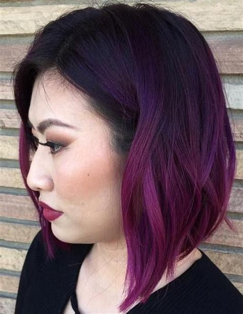 40 Stunning Medium Hairstyles For Round Faces Hair