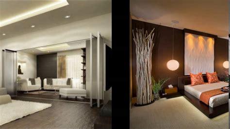 modern master bedroom  modern master bedroom design YouTube