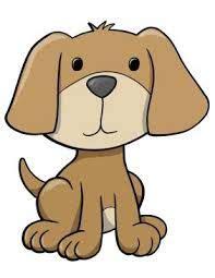puppy face clipart puppy clipart puppy cartoon