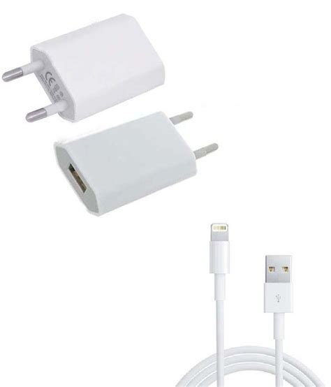 iphone 6 wall charger iphone 6 charger wall charger charging cable buy iphone