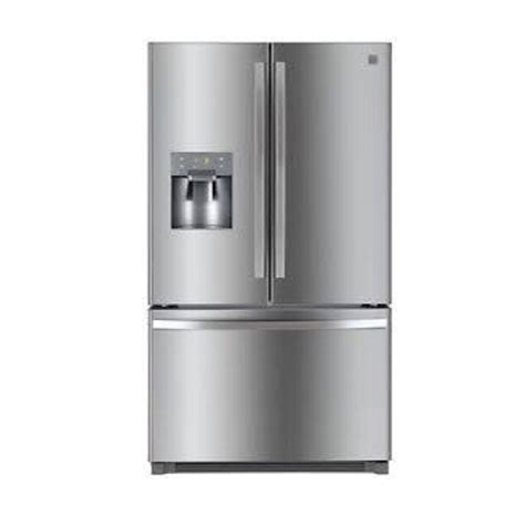 Kenmore 11173045 256 Cuft Stainless Steel French. Wellborn Kitchen Cabinets. Kitchen Cabinets Organizers. Pale Green Kitchen Cabinets. White Kitchen Cabinets With Black Appliances. Do It Yourself Kitchen Cabinet. Cabinets Kitchen Design. Shaker Style Doors Kitchen Cabinets. Kitchen Cabinets Unfinished Oak