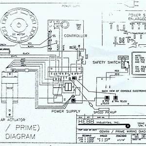 34 Omega Train Horn Wiring Diagram