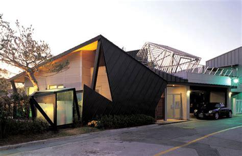 korean house design   home