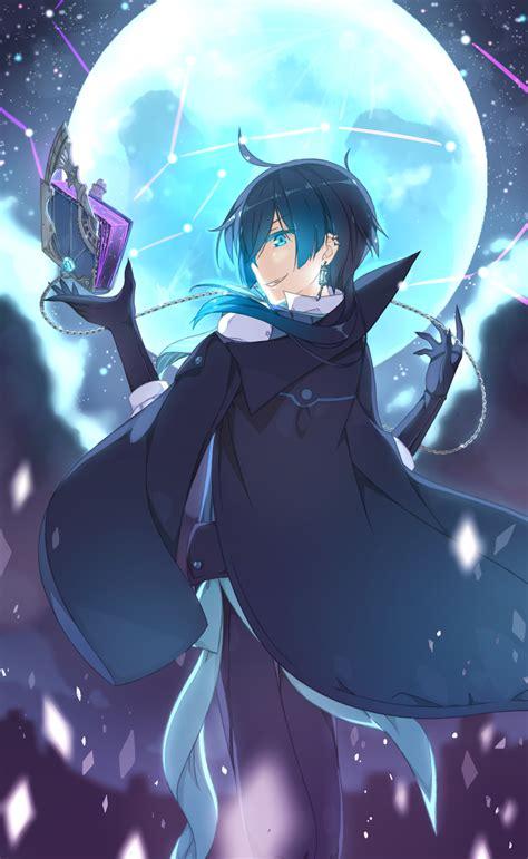 Image De Vanité by Vanitas No Carte Vanitas Anime Manhwa Webtoon