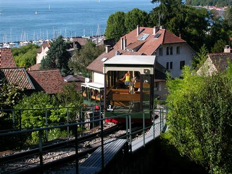file thonon les bains funiculaire jpg wikimedia commons