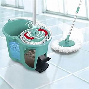 Appareil Nettoyage Sol Pour Maison : balai essorage avec filtre m6 boutique ~ Melissatoandfro.com Idées de Décoration