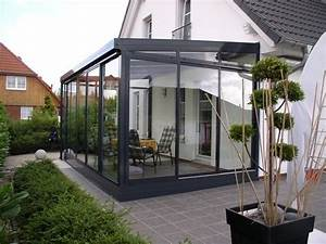 Kosten Wintergarten 20qm : wintergarten holz aluminium kosten ~ Sanjose-hotels-ca.com Haus und Dekorationen