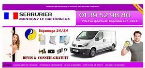 wwwserrurier montigny le bretonneuxnet l39expert qui With serrurier montigny le bretonneux
