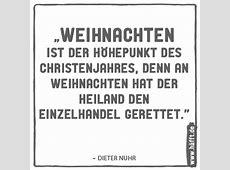 6 häfftige Sprüche von Dieter Nuhr · Häfftde