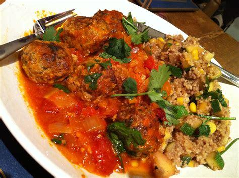 maroc cuisine morocult moroccan foods