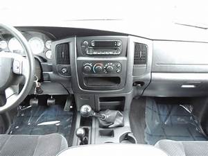 2005 Dodge Ram 2500 Slt   4x4    Ho 5 9l Cummins Diesel    6