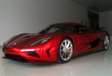 Hyundai Tucson Drive Arabia Prices Specs Uae Dubai Abu