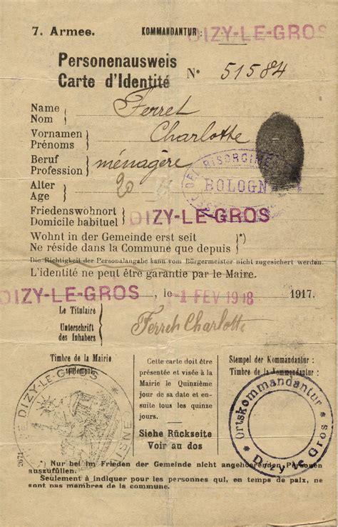 corpo darmata  francia storia  memoria  bologna